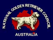 Golden Retriever National Breed Council